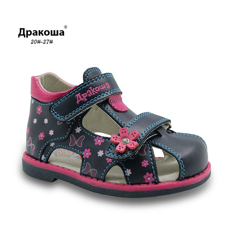 Like and Share if you want this  Apakowa 2017 New Summer Fashion Children Shoes Toddler Girls Sandals Kids Girls PU Leather Sandals Butterfly with Arch Support     Tag a friend who would love this!     FREE Shipping Worldwide     Get it here ---> https://hotshopdirect.com/apakowa-2017-new-summer-fashion-children-shoes-toddler-girls-sandals-kids-girls-pu-leather-sandals-butterfly-with-arch-support/      #thatsdarling #shopoholics #shoppingday #fashionaddict #currentlywearing #instastyle…