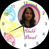 PrintLand.in – Buy personalized Glass for Diwali Gift online and get free shipping across India. For more details please visit our site http://www.printland.in/category/personalized-diwali-glass-clocks