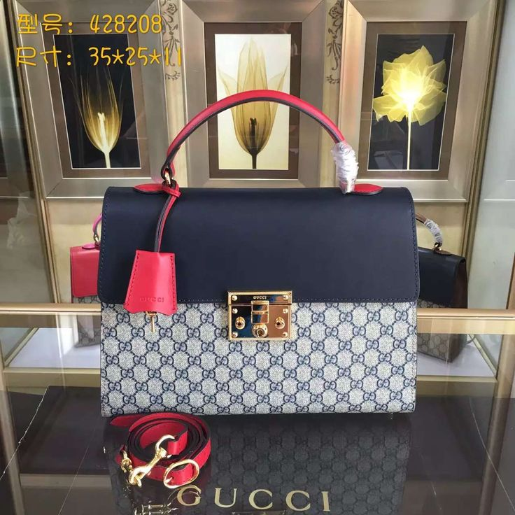 gucci outlet online store us