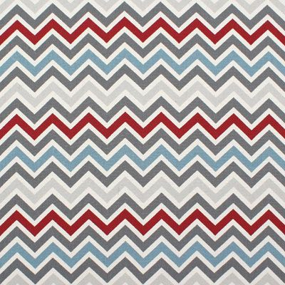 Shop Premier Prints Zoom Zoom Pewter Natural Fabric at onlinefabricstore.net for $8.98/ Yard. Best Price & Service.