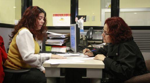 Oposición pone la puntería en afiliación de independientes a sistemas de pensiones #Gestion