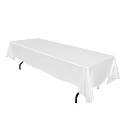 RECTANGULAR TABLE CLOTH