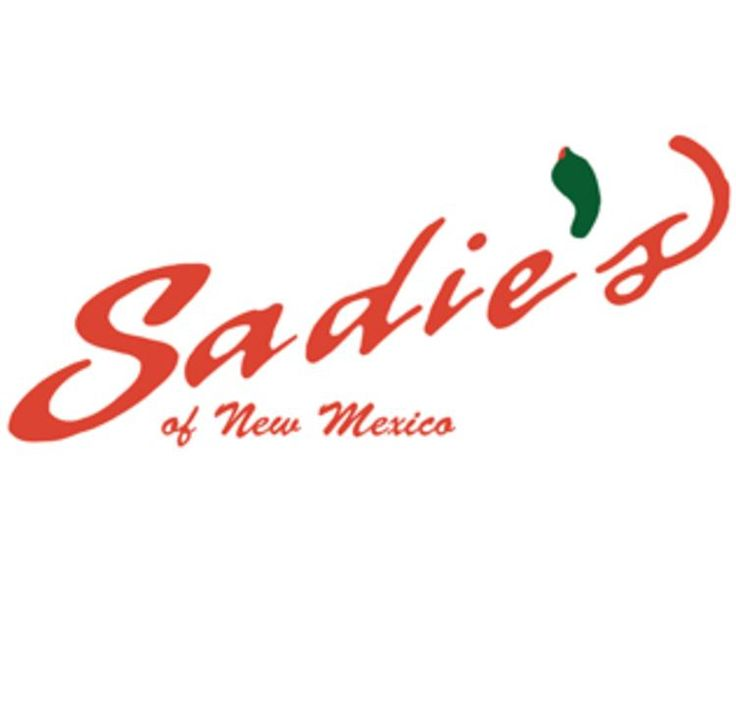 Sadie's of New Mexico has opened a second dining establishment in the greater Albuquerque metro area, this one at the Santa Ana Star Casino west of Bernalillo.