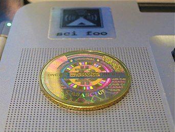 Blockchain 2020 cryptocurrencies like bitcoin