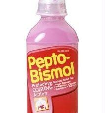 Pepto Bismol for Dogs | Animal Veterinary Center | AVMA Veterinarian