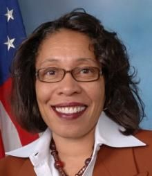 """This is what we call, What is it called??  Rep. Marcia Fudge (D.-Ohio), the incoming chairman of the Congressional Black Caucus, is accusing Sen. John McCain (R-Ariz) of """"sexism and racism"""" because the criticism leveled at U.S. Ambassador to the U.N. Susan Rice for telling the American people that the attack on the U.S. consulate in Benghazi was a spontaneous reaction to a video posted on YouTube."""