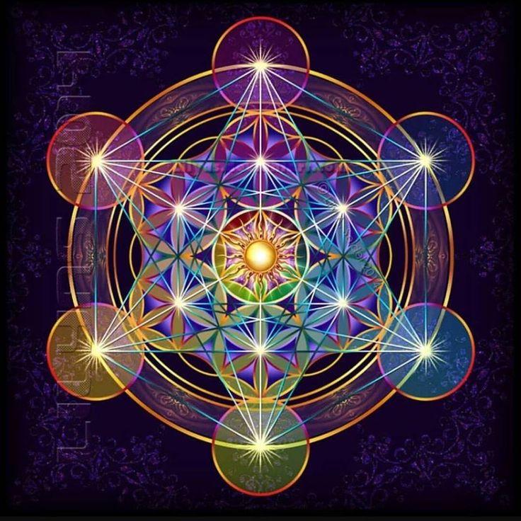 I am willing to feel pleasure and feel good. #affirmation #sofiawren #sacredwriting
