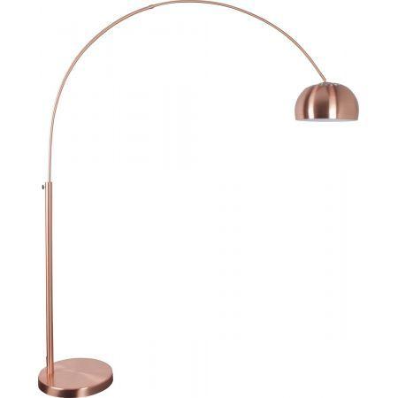 les 25 meilleures id es de la cat gorie lampadaire cuivre sur pinterest deco cuivre. Black Bedroom Furniture Sets. Home Design Ideas