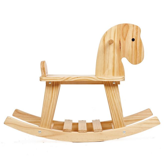 Cheap Horse Toy Buy Quality Toy Headset Directly From China Toy Carrier Suppliers Trojan Horse Wood Rockin Wood Rocking Horse Rocking Horse Toy Rocking Chair