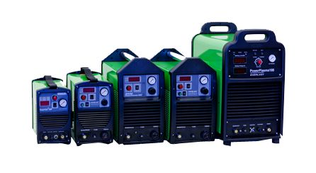 Everlastwelders Canada is a leading manufacturing and service providing of Plasma Cutters and Welders. Our products are robust, high efficiency and unmatched international quality.