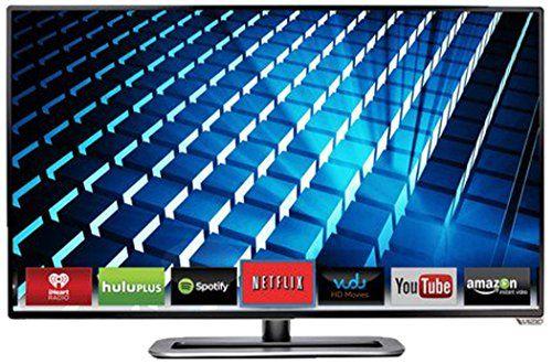 VIZIO M322i-B1 32-Inch 1080p Smart LED TV VIZIO http://www.amazon.com/dp/B00JJNA12Q/ref=cm_sw_r_pi_dp_W6uAub1QYERWM