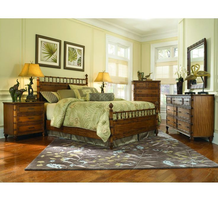 27 Best Naples Guest Queen Bedroom Images On Pinterest Color Combinations Green And Naples