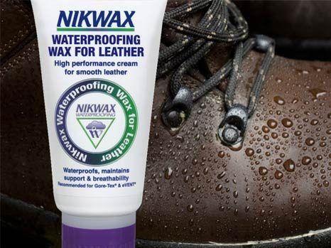 Win a Free Sample of Nikwax  #FreeSamples #FreeNikwax #Sweepstakes #FreeNikwaxSachet