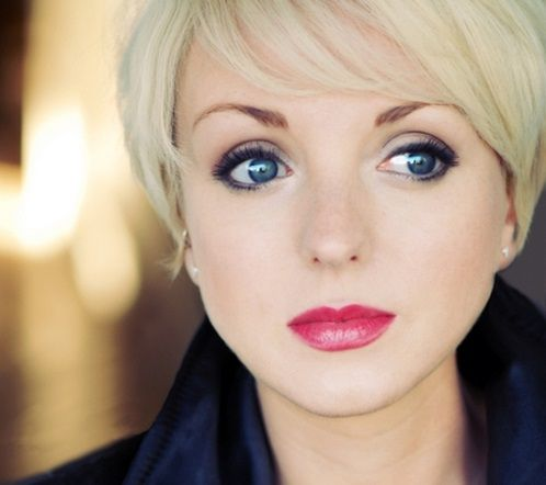 helen george and oliver boot - Google Search
