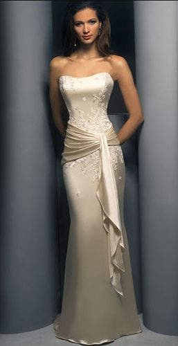 demetrios-DR138 - Beautiful -  Lady Marmalaide loves this....