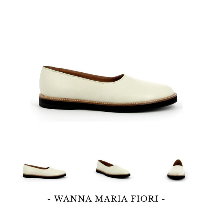 Unisex Ballet Shoes... ❤️ www.facebook.com/wannamariafiori ❤️ #wannamariafiori #unisex #shoes #shoe #ballet #nogender #christmasrime #christmas #fift #present #white #milk #flat #flatshoes #fashion #ootd #outfit  #outfitoftheday #pic #picoftheday #potd  #lifestyle #style #zomp #australiantopshop #topshop #australia #cool #love madeinitaly ❤️