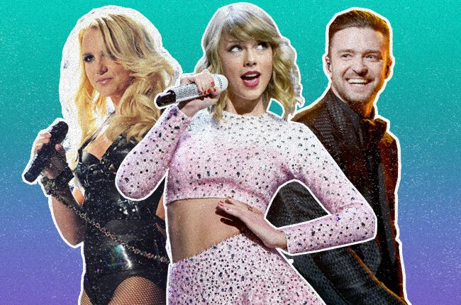 Click on this web sight to VOTE NOW!! Super Bowl 2016 Halftime Show: Vote For Who You Think Should Perform! | Billboard