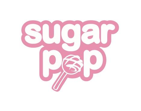 like us on facebook!  https://www.facebook.com/pages/Sugar-Pop/507860612565944    www.sugarpop.ca