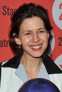 Jessica Hecht Picture