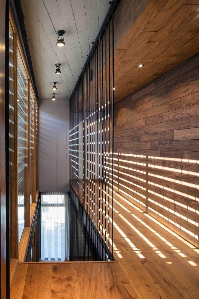 Gallery of Cima House / Garza Iga Arquitectos - 13