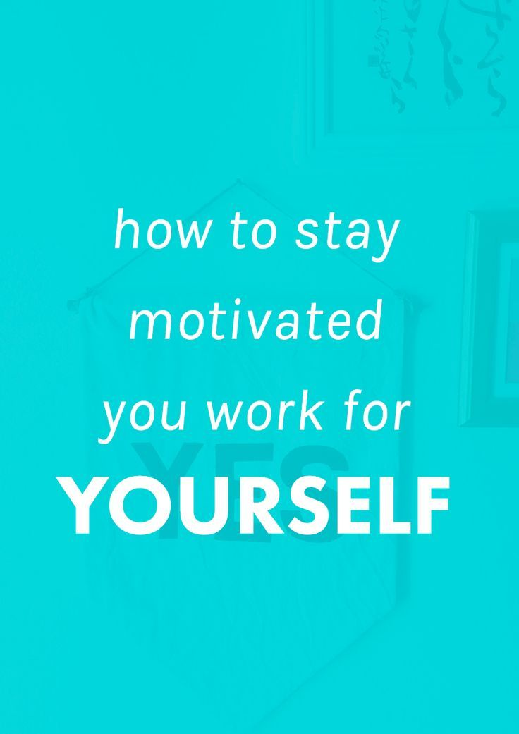 Top 5 Examples of Self-Motivated Persons: Who Drive to Succeed in Life