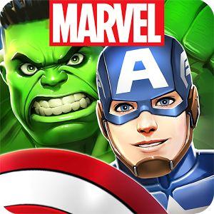 MARVEL Avengers Academy new hacks online freie Edelsteine Geld