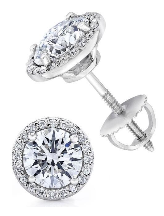 79d10d4ec ... costco jewelry earrings. 193 best Jewelry Inspiration images on  Pinterest
