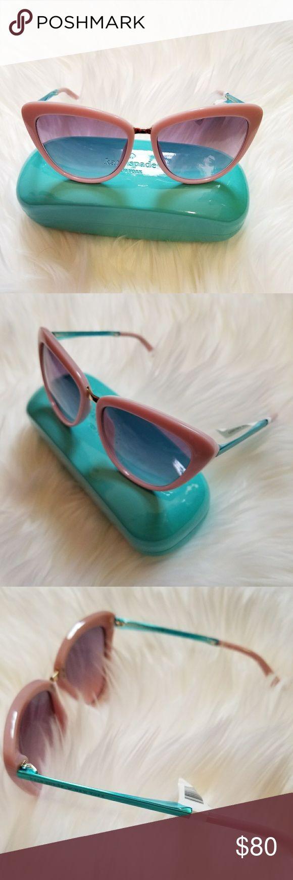 10 besten Kate spade Bilder auf Pinterest   Brillen, Lederbanduhr ...