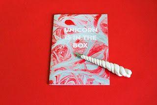Ini lah 17 katalog produk terbaik - Percetakan Karawang - Ayuprint