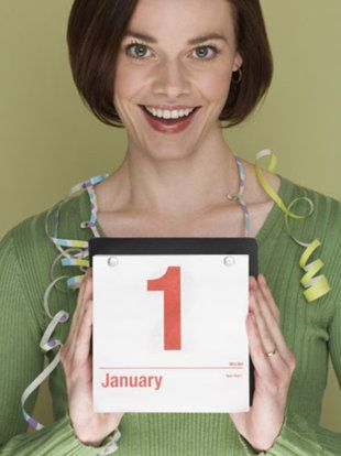 Good to know... Bargain Calendar  When to shop for sales and what to buy each month