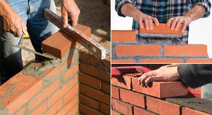 Some Vital Instructions To Make Your Boundary Walls Stronger Boundary Walls Free Standing Wall Wall