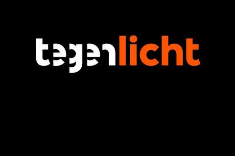 Tegenlicht - Reeks informatieve programma's van VPRO, waarin nieuwe ideeën en trends worden onderzocht binnen de wereld van politiek, economie, maatschappij en wetenschap. TTIP: Recht van de sterkste Het voorgenomen vrijhandelsverdrag TTIP leidt tot zorgen over het Europese zelfbeschikkingsrecht. Is het verdrag een bescherming van onze handelsbelangen of een bedreiging voor onze democratie? http://www.npo.nl/vpro-tegenlicht/04-10-2015/VPWON_1232892