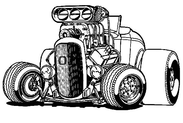 1128 best dap of drawings of cars  u0026 rods  5  images on