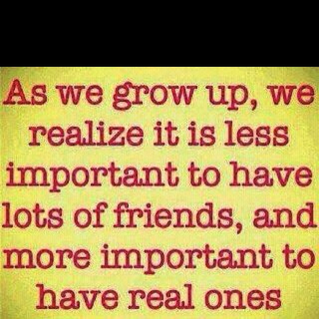 Best Friends Quotes, True Friends, The Real, Bestfriends, Growing Up, So True, Friendship Quotes, Real Friends, True Stories