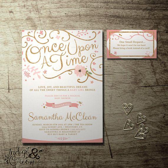 Pinterestu0027teki 25u0027den fazla en iyi Free baby shower invitations - baby shower invitation backgrounds free
