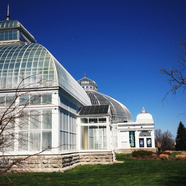 39 Best Images About Botanical Gardens On Pinterest Gardens Conservatory And Dublin