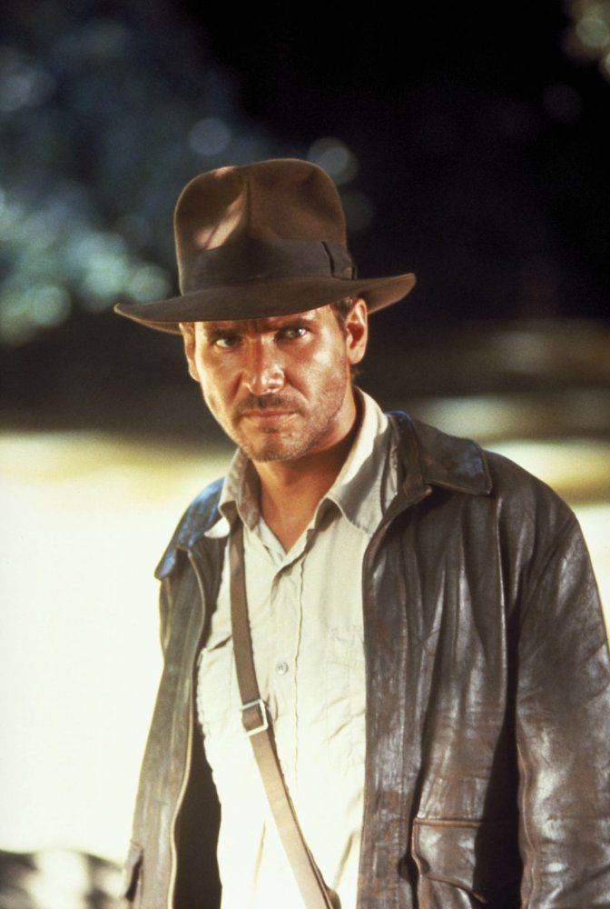 Directed by Steven Spielberg. With Harrison Ford, Karen Allen, Paul Freeman, John Rhys-Davies. Archaeologist and adventurer Indiana Jones is hired by the U.S. government to find the Ark of the Covenant before the Nazis.
