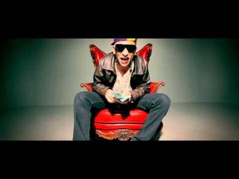 MC Guime - Plaque de 100 (Clipe Oficial - HD) - (Prod. DJ Wilton)