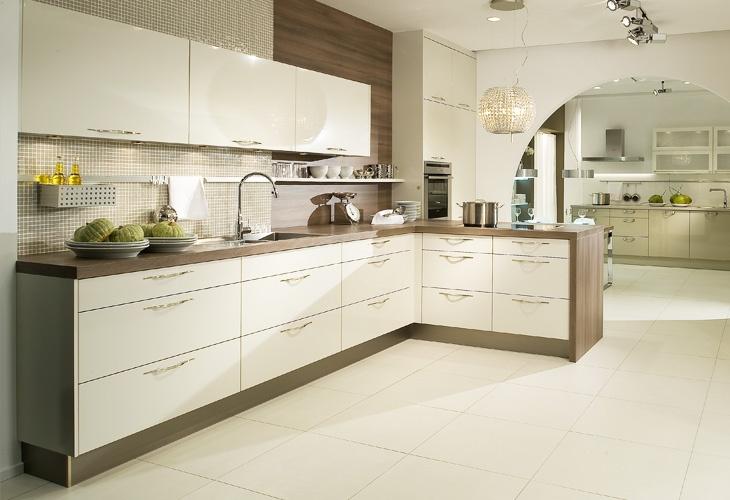 Die besten 25+ Küche Magnolie Ideen auf Pinterest  Küche ...