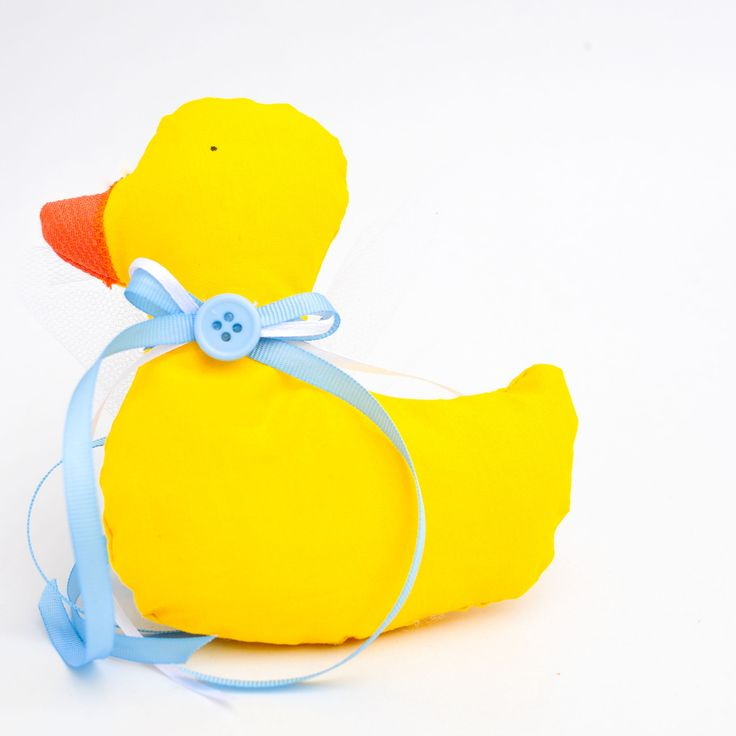 Excited to share the latest addition to my #etsy shop: Yellow duck bombonieres, Yellow duck favors, Baptism favors, Christening favors, Greek bombonieres, Greek christening, Greek baptism http://etsy.me/2nBx3wh #accessories #baptism #christmas #duckbombonieres #yellowd