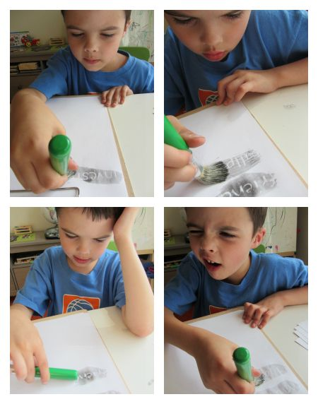 paint-and-read-learning-to-read-activity-for-kids-.jpg 450×572 pixels