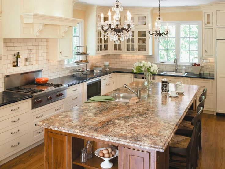 Best 25 Solid Surface Countertops Ideas On Pinterest