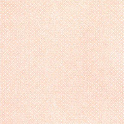 Фото №1: обои однотонные в мелкий горошек T179 Pink – Ампир Декор