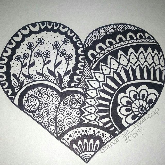 Best 25+ Sharpie drawings ideas on Pinterest