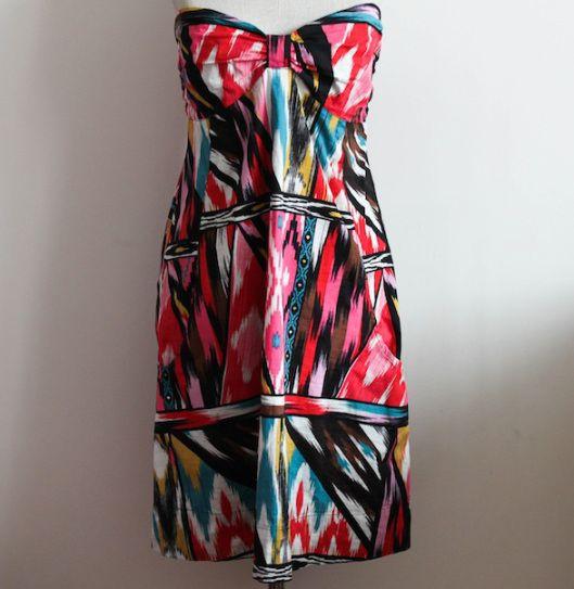 jak przerobic spódnicę na sukienkę, jak obciąć sukienkę, spódnica DIY, jak uszyć spódnicę tutorial, szycie na maszynie, szycie ubrań, tutorial szycie spódnicy
