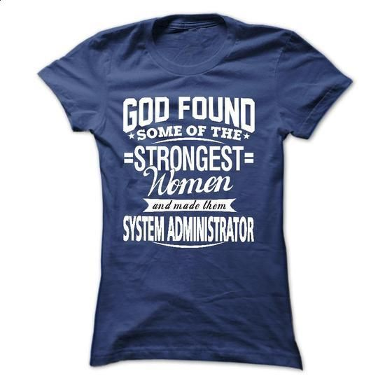 I am a system administrator - #men #funny t shirts for men. ORDER HERE =>…