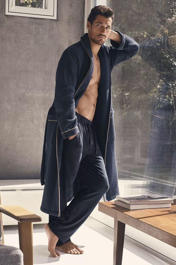 Mens jacket marks and spencer - 25 Best Ideas About David Gandy Wife On Pinterest David Gandy David James Gandy And David Gandy Style