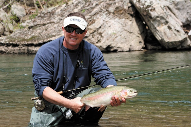 17 best images about they 39 re from wv on pinterest for Trout fishing in wv