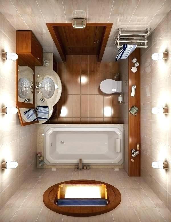 Small Bathroom Designs With Tub Bathroom Design Ideas Sample Small Smallbathroomdesigns Small Space Bathroom Design Bathroom Design Small Small Space Bathroom