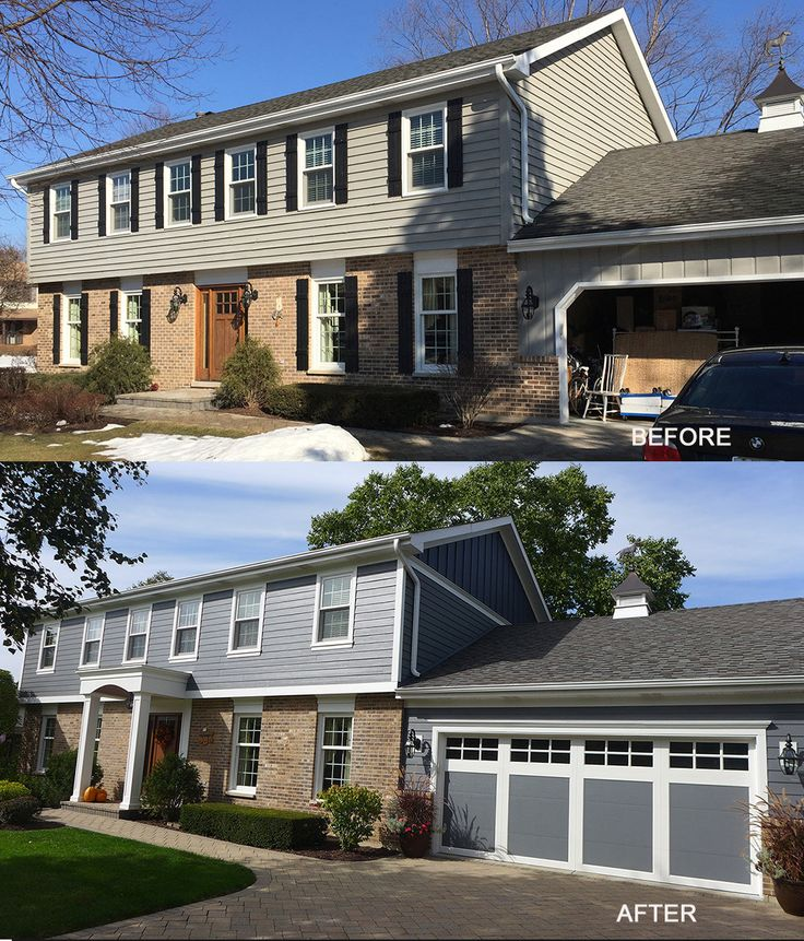 62 Best James Hardie 39 S Iron Gray Images On Pinterest James Hardie James D 39 Arcy And Iron